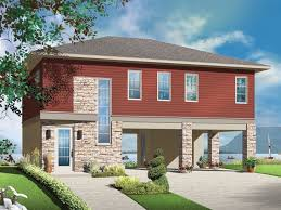 Carport With Storage Plans Page 6 Of 10 Garage Apartment Plans U0026 Carriage House Plans U2013 The