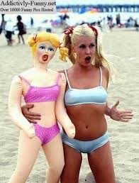 Blow Up Doll Meme - blow up dolls