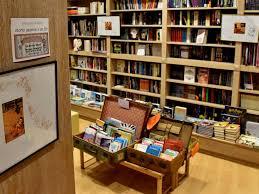 libreria ragazzi andar per libri per bambini e ragazzi bimbi a rimini