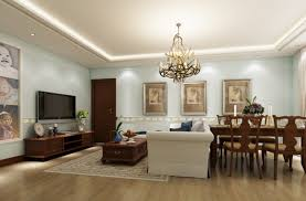 Living Dining Room Simple Wall Art For Living And Dining Room Download 3d House