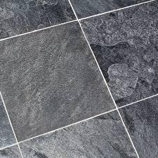 carrelage imitation marbre gris dalles carrelage quartzite gris platinium 40x40 indoor by capri