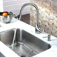 home depot stainless sink home depot farm sink farmhouse stainless sinks stunning for sale
