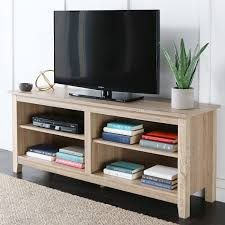 Storage Console Table by Amazon Com We Furniture 58