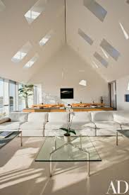284 best hugh newell jacoson architect images on pinterest