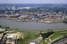 United States Naval Academy Map by Washington Navy Yard Wikipedia