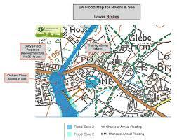 flood map flood risk maps planitbrailes com