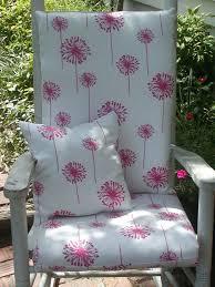 Pink Rocking Chair For Nursery Pink Rocking Chair Cushion Best Rocking Chairs Images On Rocking