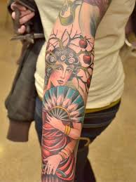city boyz tattoo houston pictures to pin on pinterest tattooskid