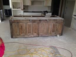 Birch Plywood Cabinets Staining Birch