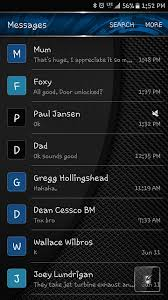 android incallui what s with the no sound icon on my text message android forums
