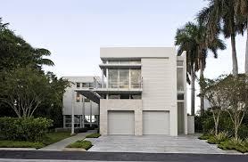 Apartments Contemporary Coastal House Plans Coastal Home Design