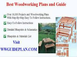 Corner Bookcase Woodworking Plans by Built In Corner Bookcase Plans Youtube