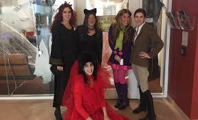 the halloween spirit 2015 mcgovern institute halloween party mcgovern institute for