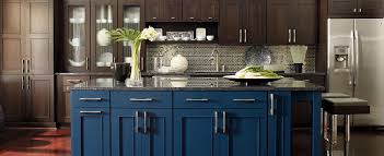 j b kitchens baths u0026 design inc