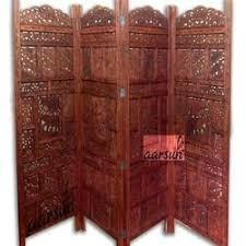 wooden room dividers wooden room divider at rs 7999 unit wooden room divider id