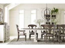 Legacy Dining Room Furniture Brookhaven 7pc Dining Room Set