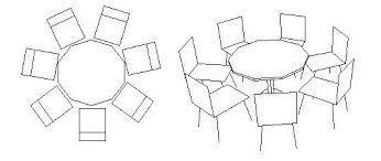 Round Table Seating Capacity A Party Center Seating Chart For Kiddie Rounds