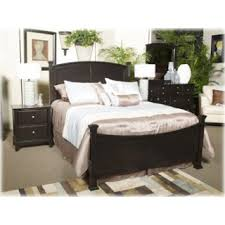 Bedroom Furniture Chicago Bedroom Furniture Chicago Il Value Home Furniture