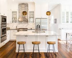 images white kitchen cabinets wood floors laminate flooring white kitchen laminate flooring