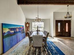 home design 85032 large dining area 85032 real estate 85032 homes for sale zillow