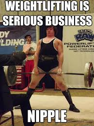 Lifting Memes - 53 funny weightlifting meme photos pictures images picsmine