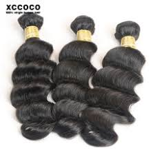 hair extensions brands 8a grade durable 100 remy human hair weave extensions brands kenya