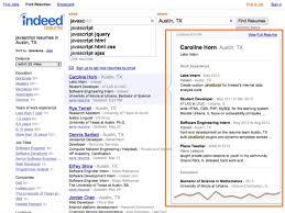 Indeed Resume Builder Pleasant Design Ideas Indeed Com Resumes 13 Indeed Com Resume