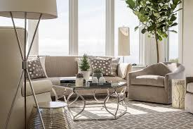 Decor Pad Living Room by Charcoal Gray Sofa Transitional Living Room Sherwin Williams