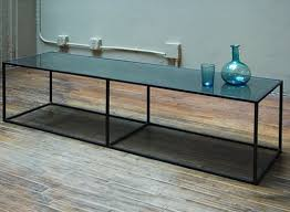 tables better living through design coffee tables better living through design