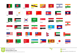 Southeast Asia Flags Flags Of Asia Quiz Asia Flags Quiz Flags Of Asia Quiz