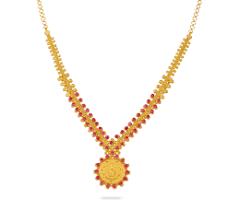 gold haram sets jos alukkas jewellery alukkas alukkas jewellery alukkas