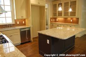 kitchen island electrical outlet enzy living alternatives to outlets in kitchen islands within