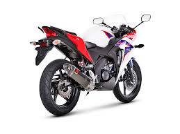 150r cbr honda cbr 150 r racing line online replacement exhausts store