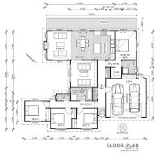 our house design 82 downing street