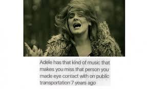 Adele Meme - gallery hilarious adele hello memes all 4 women