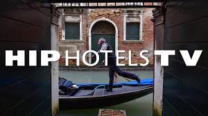 charming house iqs trailer in venice boutique hotels in italy