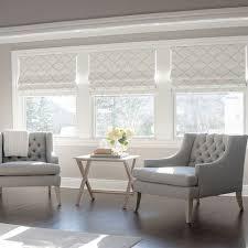 kitchen window covering ideas 10 stylish kitchen window treatment ideas hgtv pertaining to