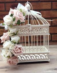 wedding centerpieces bird cages – anikkhan