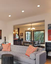 how to install recessed lighting in drop ceiling delighted installing recessed lights in drop ceiling gallery