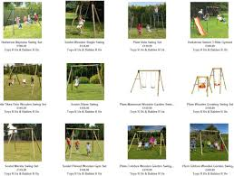 100 best swing sets best 25 swing sets ideas on pinterest