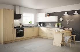Kitchen Design B Q Kitchen Design Archives