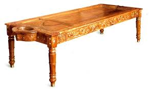 ayurvedic massage table for sale ayurveda massage table ayurvedic wooden droni massage pathy