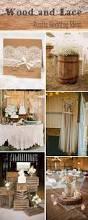 best 25 rustic vintage decor ideas on pinterest rustic kitchen