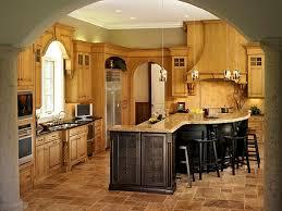 plywood vintage plain panel door pacaya kitchen cabinet