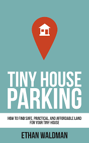 how to find house plans for my house tiny house resources
