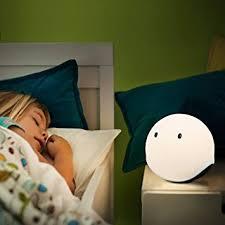Kids Room Lighting by Amazon Com Emie Elfy Touch Sensor Night Light Lovely Baymax Light