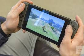 How To Design Video Games At Home by Nintendo Switch Review Latest Updates Games And More Digital