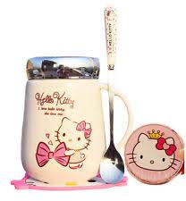 kitty cup ebay