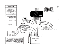 how to wire a ceiling fan to a wall switch 4 wire ceiling fan capacitor wiring diagram new unique wiring