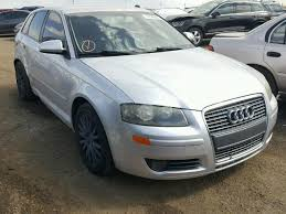 1995 audi 90 sport auto auction ended on vin wauee88c2sa081405 1995 audi 90 sport q